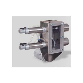 英国motan-colortronic压缩空气干燥机