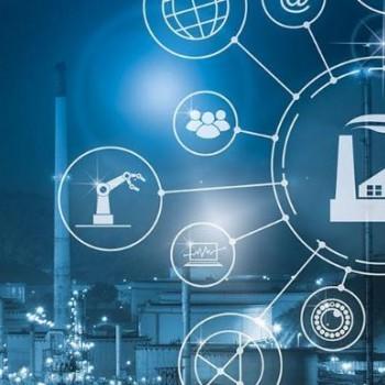 艾默生无线HART网络帮助制造业实现最高效率