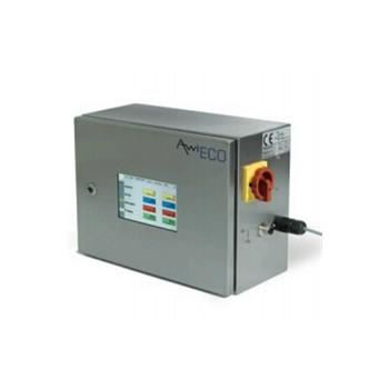 德国AWITE气体分析仪