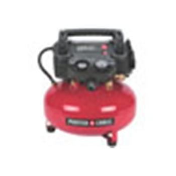美国Porter-Cable空气压缩机