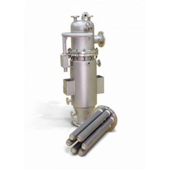 英国PORVAIR液体过滤器