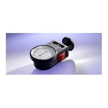 德国RHEINTACHO速度监控器
