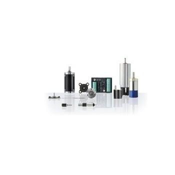 德国SCHOENBUCH ELECTRONIC压力传感器