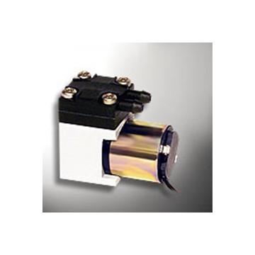 德国Schwarzer微型叶片泵