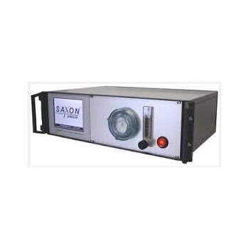 德国SAXON多气体分析仪