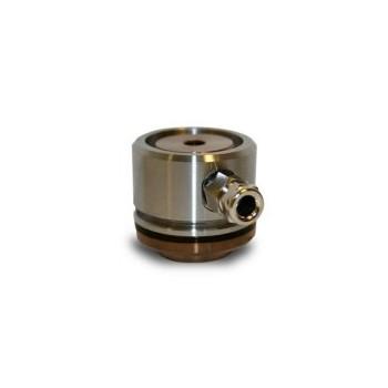 挪威Scan-Sense压缩称重传感器
