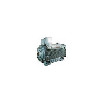 德国SCHORCH油泵电机