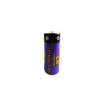 德国SONNENSCHEIN Lithium锂电池