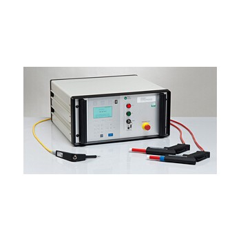 德国SPS electronic高压继电器