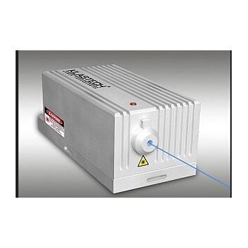 德国KLASTECH紫外激光器