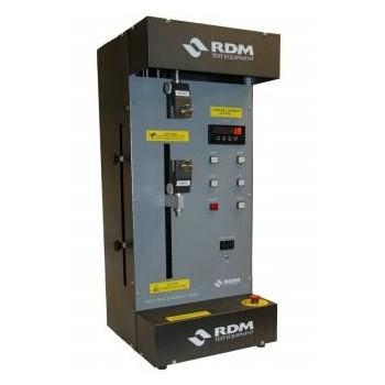 英国RDM密封强度测试仪