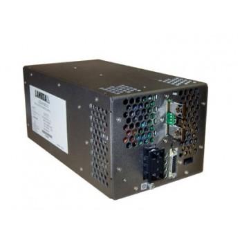 TDK-Lambda电源