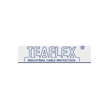 TEAFLEX接头