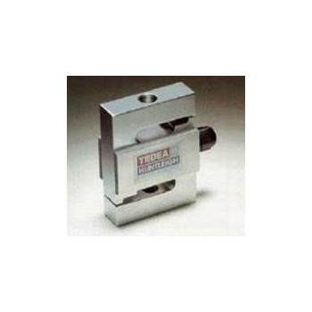 美国Tedea-huntleigh传感器