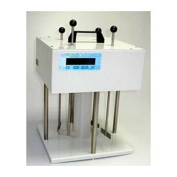 法国ORCHIDIS多参数水质测试箱