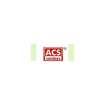 德国ACS CONTROL SYSTEM压力开关