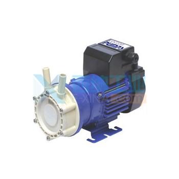 美国totton pumps再生泵