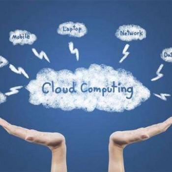 云计算和自动化可以为制造业做些什么