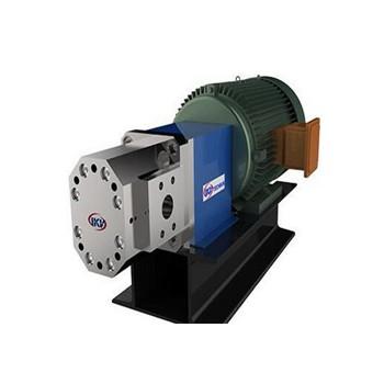 德国IKV TECHNIK橡胶泵