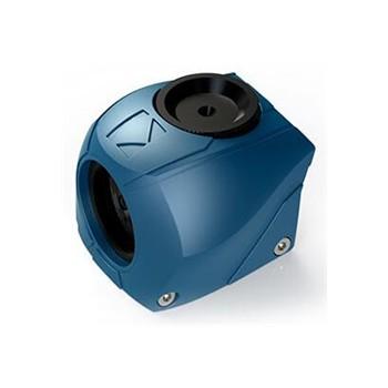 法国Imagine Optic波前传感器