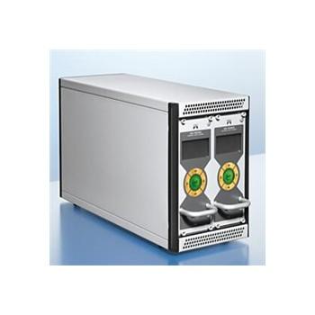 德国WEBER ULTRASONICS超声波发生器
