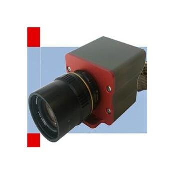 荷兰Quest Innovations高光谱分辨率相机
