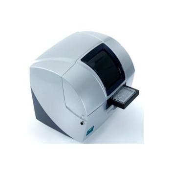 德国安娜泰克AnaTec超细颗粒分析仪