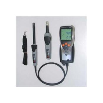 美国EDGETECH氧气分析仪