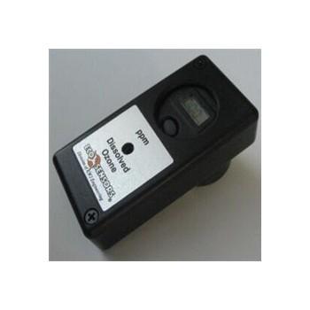 美国ECO Sensors臭氧开关监测器