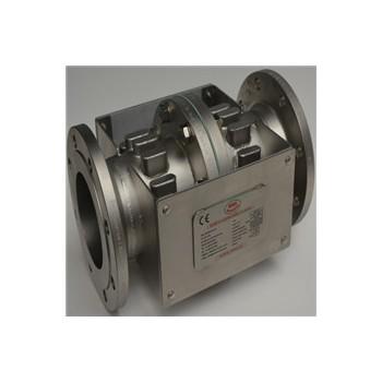 荷兰MHD Magnets袋式过滤器