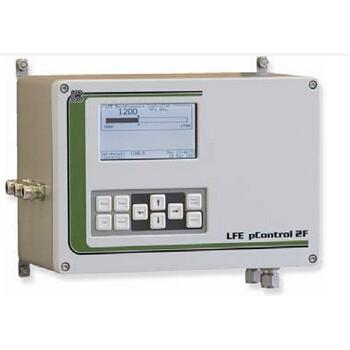 德国LFE数字压力调节器