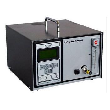 英国HITECH氧分析仪