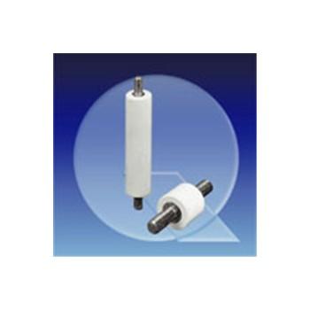 德国QUICK-OHM温差发电器