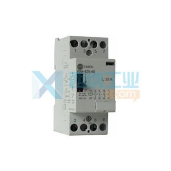德国Rauter Sensor-Boxes簧片限位开关盒