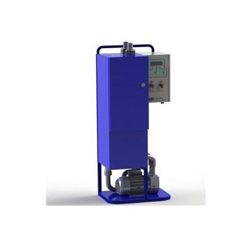 法国SDEC液体闪烁计数器
