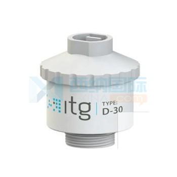德国ITG氧传感器