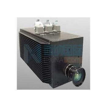 德国INNO-SPEC光谱仪模块