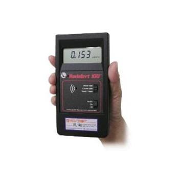 IMI多功能射线检测仪