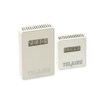 TELAIRE二氧化碳气体检测仪