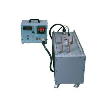 西班牙SMC电压测试仪