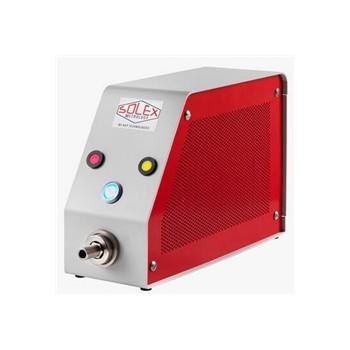 法国SOLEX气电微测量仪