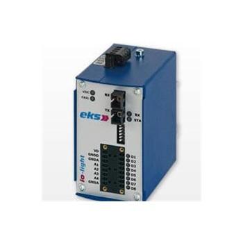 德国EKS光纤转换器