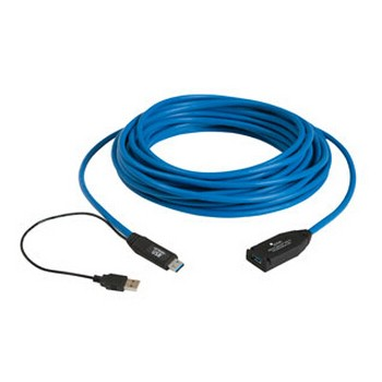 加拿大ICRON光纤USB延长器