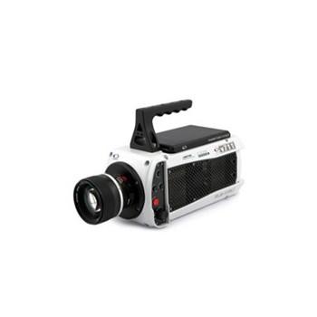 美国Phantom 摄像机