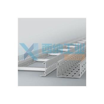 德国NIEDAX电缆
