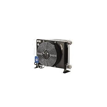 SESINO冷却装置