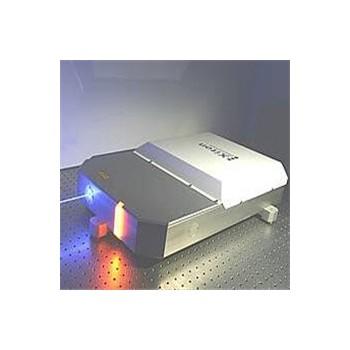 德国Xiton Photonics单频激光器