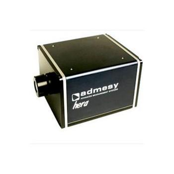 荷兰Admesy光谱仪
