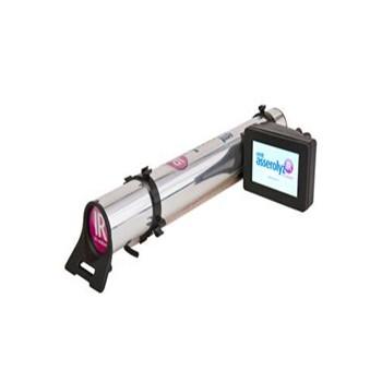 英国emt SF6气体分析仪