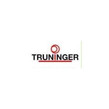 TRUNINGER液压元件
